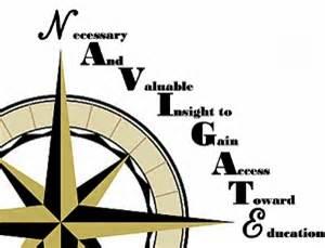 Navigate To June 2015 Navigate Mn