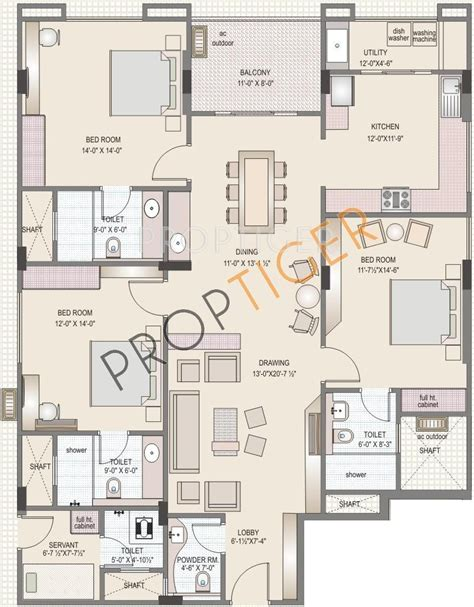 solitaire homes floor plans solitaire floor plans 28 images 28 solitaire homes floor plans solitaire for satguru