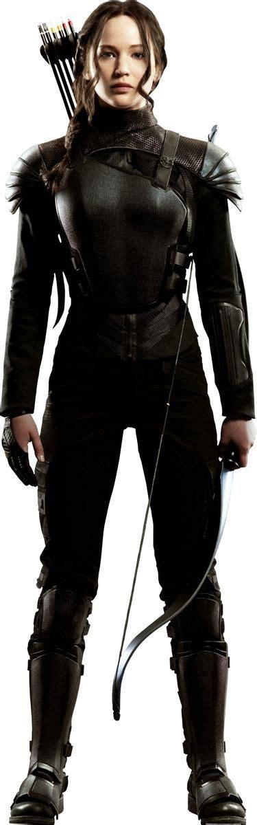 The Hunger Games Katniss Everdeens Mockingjay Suit 5 | best 25 katniss everdeen ideas on pinterest katniss