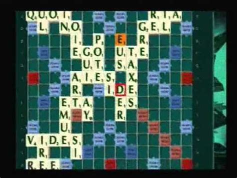 scrabble ps1 scrabble psx2psp psx2psp downloads the iso zone