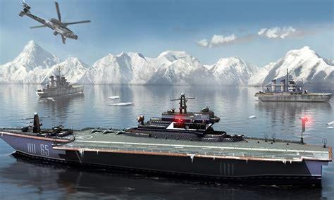 download game warship mod apk warship battle 3d mod apk free download 171 the best 10