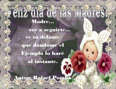 bendiciones para el dia de las madres 161 bendiciones para el dia de las madres bendiciones a todas