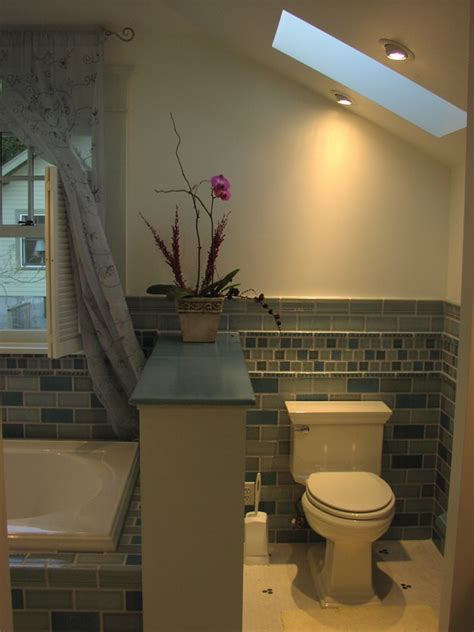 bathroom setting ideas new bathroom design ideas