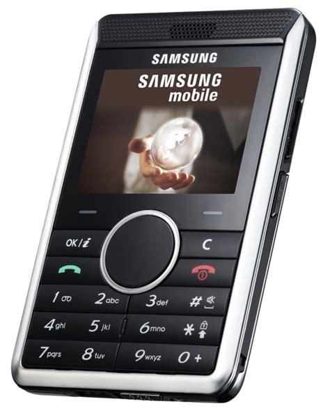 Casing Samsung J7 Pro Youll Never Walk Alone Note 3 Custom Hardcase Co samsungs neues kreditkarten handy sgh p310 screenshots