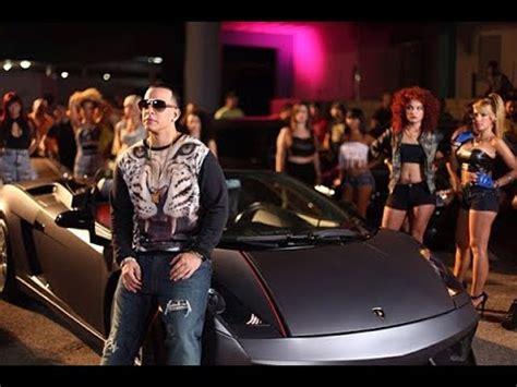 cantantes mas famosos del mundo youtube los mejores carros de cantantes de reggaeton mas famosos