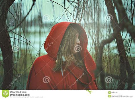 color of sadness colors of sadness stock photo image 58801503