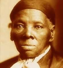 harriet ross tubman biography harriet tubman wikipedia