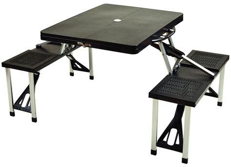 portable folding picnic table  picnic