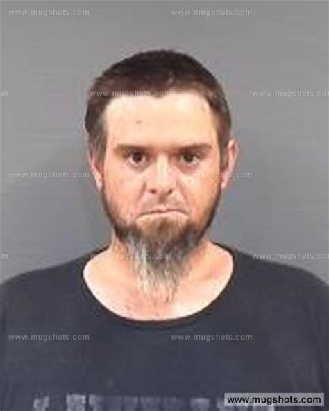 Yamhill County Oregon Arrest Records William Bauer Mugshot William Bauer Arrest Yamhill County Or