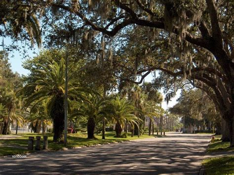most affordable small towns to retire inexpensive towns in florida cheapest towns