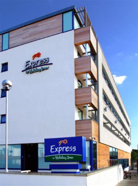 travel inn express inn express golders green photos budget