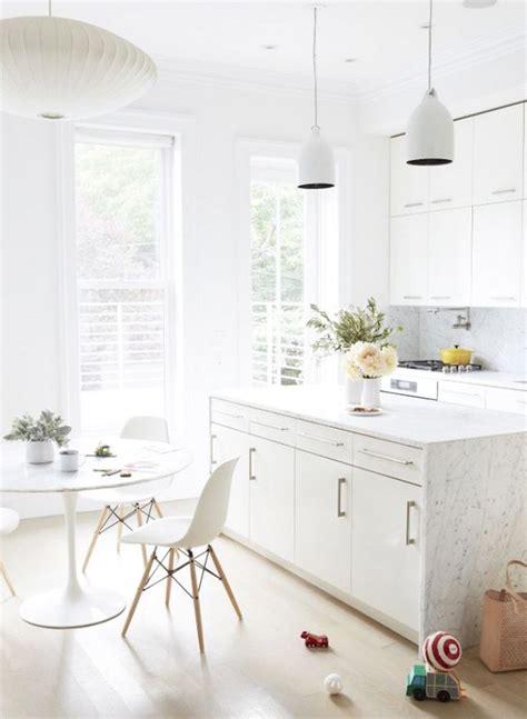 home decor white winter 37 white on white home decor ideas