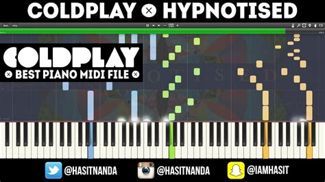 download mp3 coldplay terbaru download mp3 coldplay hypnotised full piano tutorial