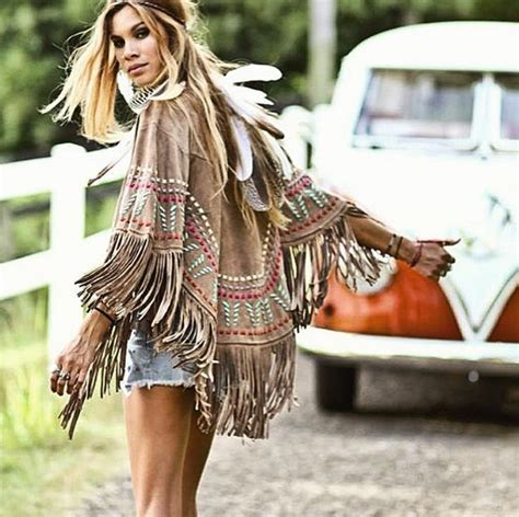 boho chic on pinterest boho style gypsy fashion and gypsy american hippie boh 233 me boho style bohemian chic