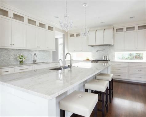 Quartz Countertops Durability by Current Obsessions The Dazzling Durability O