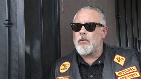 bandidos mc bandidos mc national president says el paso won t become