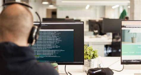 oficinas adecco en madrid 191 buscas empleo adecco dice que el sector tecnol 243 gico se