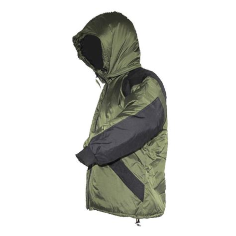 integral designs event jacket dolomitti jacket fellfab