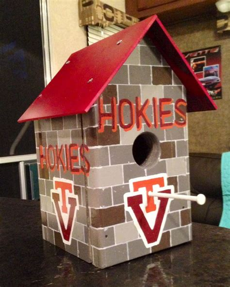 hokie house 298 best virginia tech a piece of heaven on earth images on pinterest