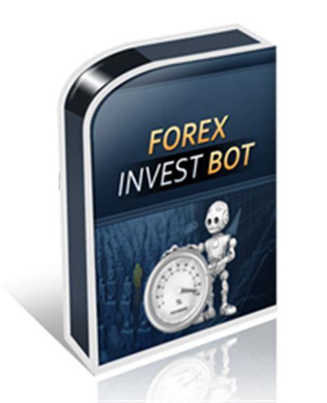 best forex bot forex invest bot best forex ea