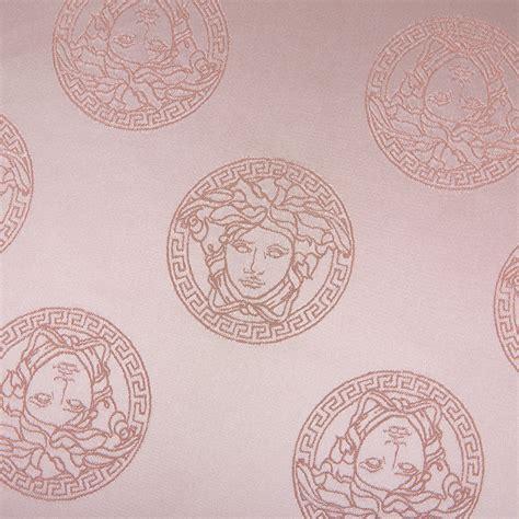 Royale Pillow buy versace home medusa royale silk pillow 45x45cm