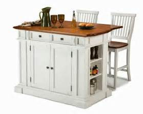 portable islands for the kitchen the portable kitchen islands itsbodega home