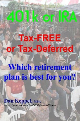 traditional ira tax deferred best investments for roth ira