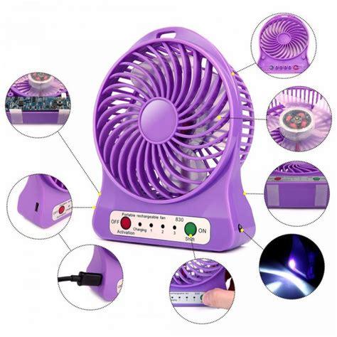 Mini Rechargeable Fan by Mini Portable Usb Rechargeable Fan In Pakistan Hitshop