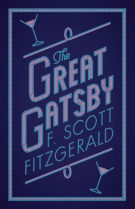 The Great the great gatsby alma books