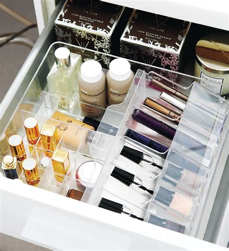 ikea bathroom organizer godmorgon makeup organizer arianna belle the blog
