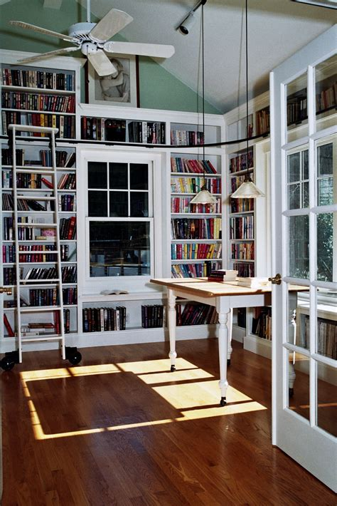 Home Office Design Service Library Home Office Design Service House Visit Or In