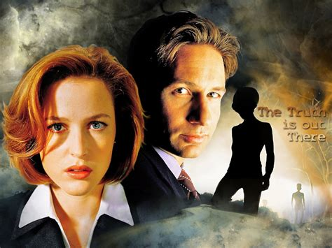 x files the x files the x files wallpaper 25059177 fanpop