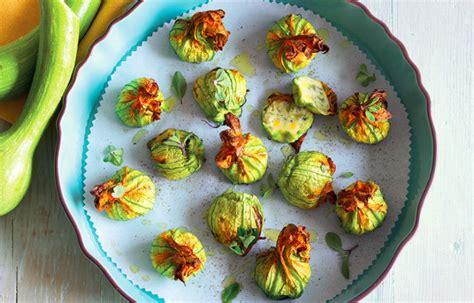 pastella x fiori zucca pastella per fiori di zucca senza uova la cucina italiana