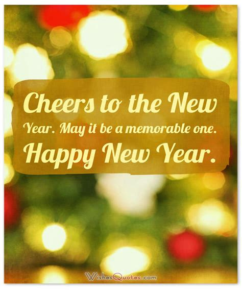 happy new year texts 200 happy new year wishes