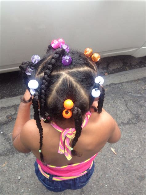 hair styles for bi racial kids 1000 ideas about mixed girl hairstyles on pinterest