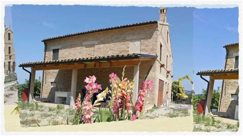 for sale italy property it is still possible to find cheap property for sale in