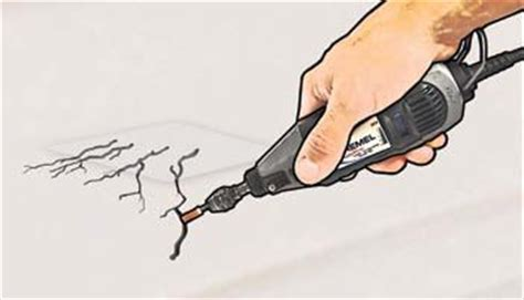 how to repair a crack in a fiberglass bathtub gelcoat repair on boats boatus magazine