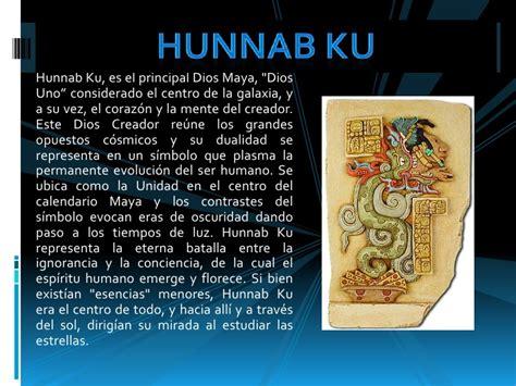 imagenes de la leyenda del amor eterno leyendas mayas