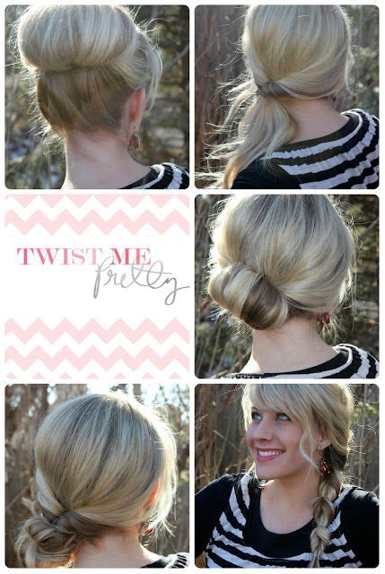 hairstyles for long hair nurses 40 best hairstyles for nurses images on pinterest cute