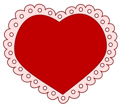 free printable clip art valentines day valentine s day clipart transparent pencil and in color