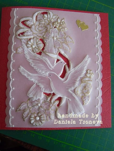 Paper Parchment Craft - pergamano parchment craft yahoo search results cards