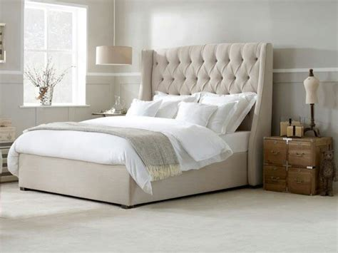 headboard company http www theenglishbedcompany co uk beds austen super