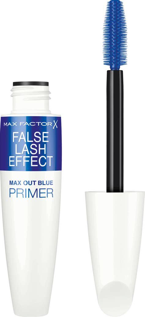 max factor false lash effect max  primer baza pod