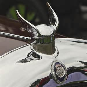 Chrysler Ornaments 17 Best Images About Deco Cars On Models
