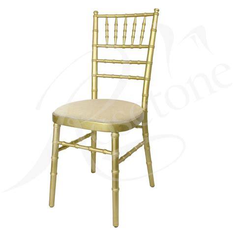 Chivalry Chairs by Gold Chiavari Chair For Hire Chivari Chair