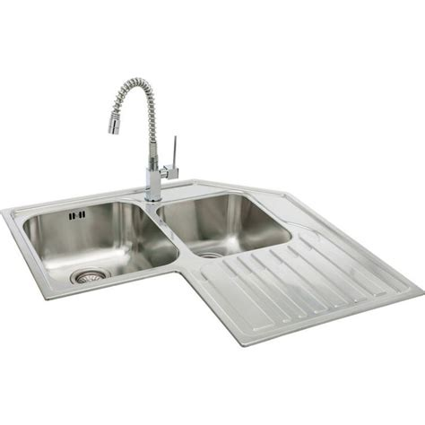 ikea corner sink corner kitchen sink ikea مطبخ pinterest corner