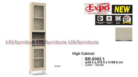 Lemari Es 1 Pintu Dibawah 1 Juta lemari 1 pintu cabinet br 9302 1 expo diskon promosi
