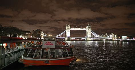 Thames River Cruise Valentine S Day | push the boat out this valentine s day with lavish river