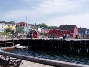 Tonneau Covers Halifax Scotia File Lunenburg Scotia 3 Jpg Wikimedia Commons