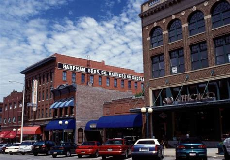 city lincoln nebraska 5 best cities for employee engagement 5 worst cities for